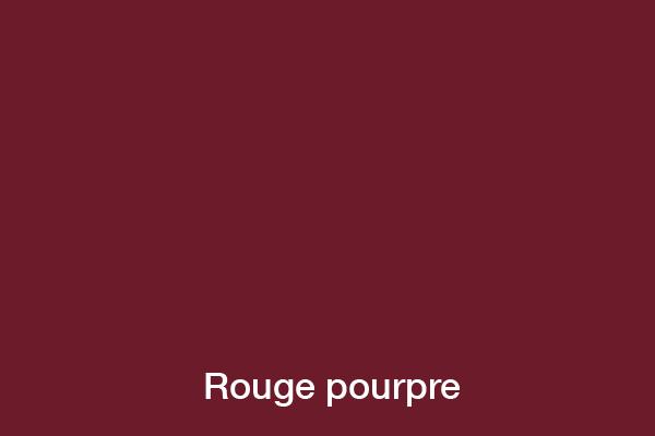 Nuancier De Couleur Related Keywords - Nuancier De Couleur Long Tail ...