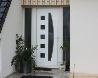 Gamme Design Blanc