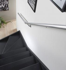 balustrades sur mesure ternois fermetures. Black Bedroom Furniture Sets. Home Design Ideas