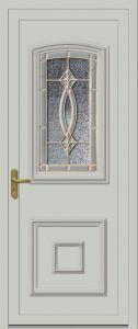 Wissant - Vrai vitrail V0.2