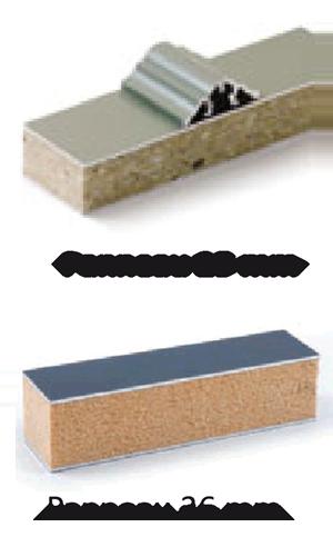 les panneaux de portes d 39 entr e ternois fermetures. Black Bedroom Furniture Sets. Home Design Ideas
