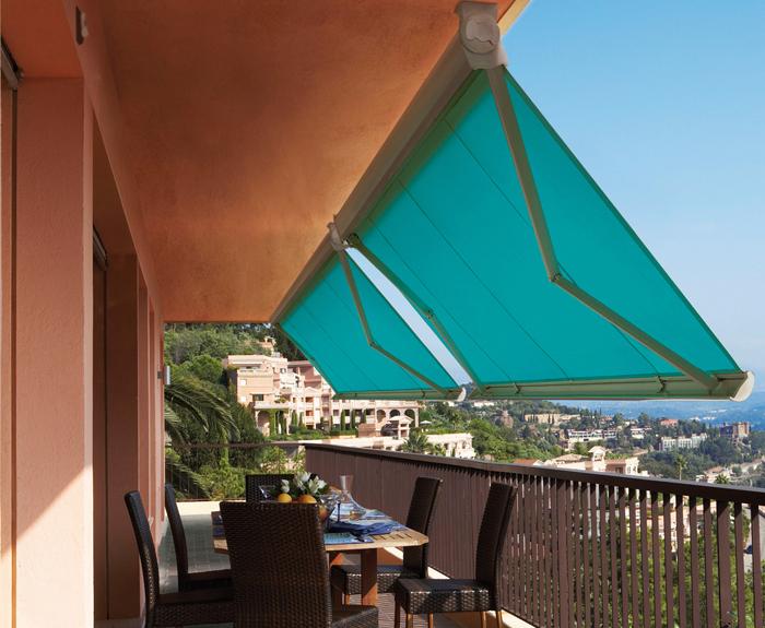 les stores de balcon ternois fermetures. Black Bedroom Furniture Sets. Home Design Ideas