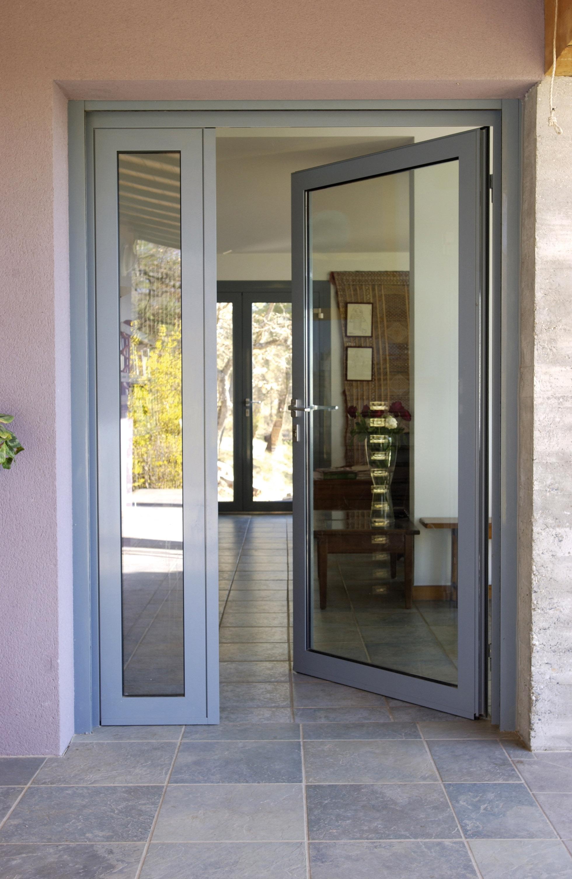 ternois fermetures fabricant et installateur de fen tres. Black Bedroom Furniture Sets. Home Design Ideas
