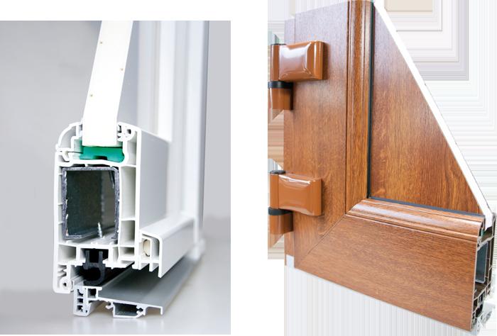 renforcer une porte awesome afin de renforcer la scurit de votre logement vous dcidez. Black Bedroom Furniture Sets. Home Design Ideas