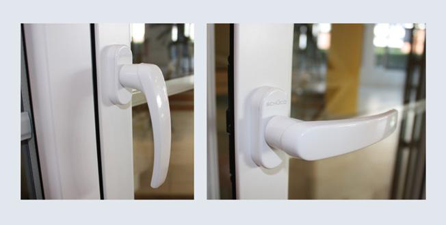 la fen tre aluminium s duction ternois fermetures. Black Bedroom Furniture Sets. Home Design Ideas