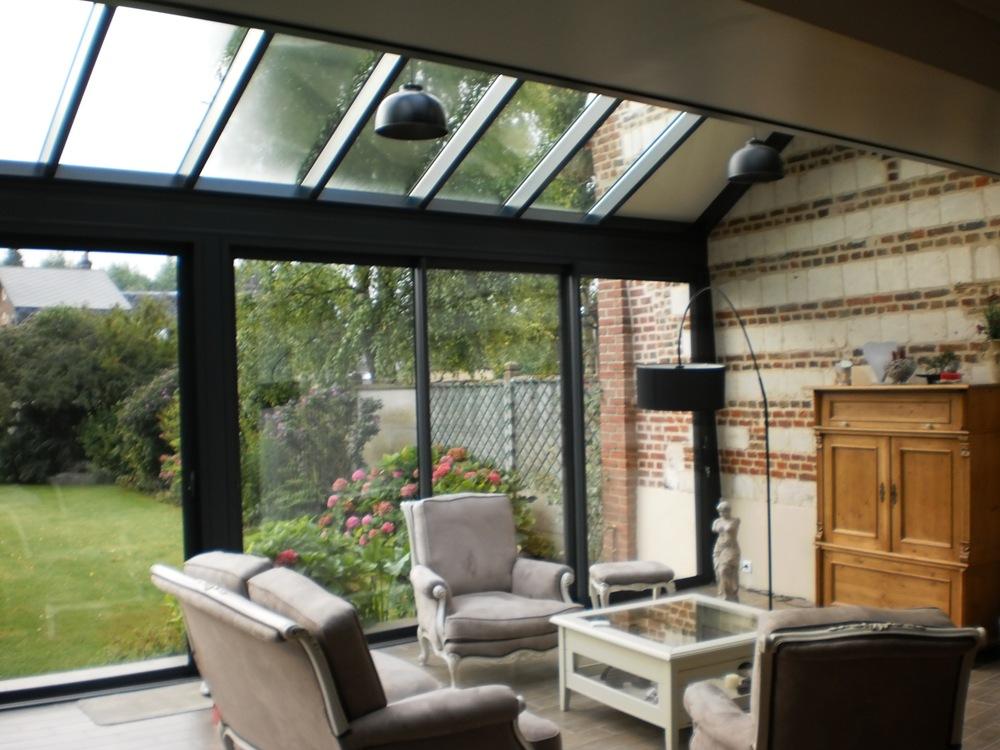 verri res aluminium ternois v randas. Black Bedroom Furniture Sets. Home Design Ideas